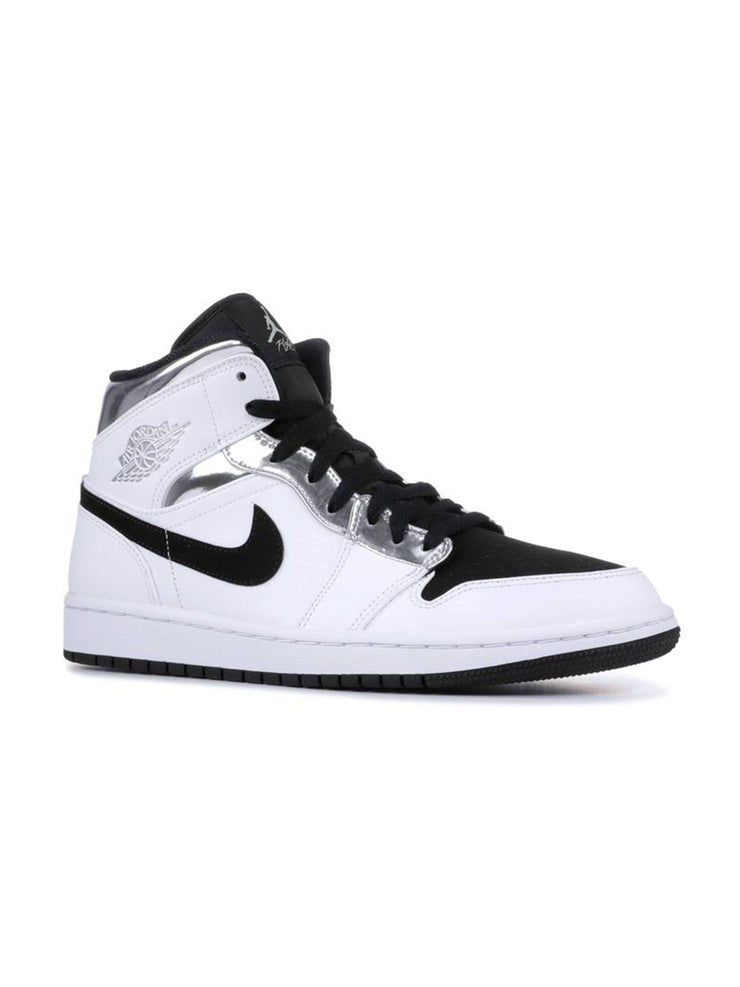 Jordan 1 Mid Alternate Think 16 - PRIOR