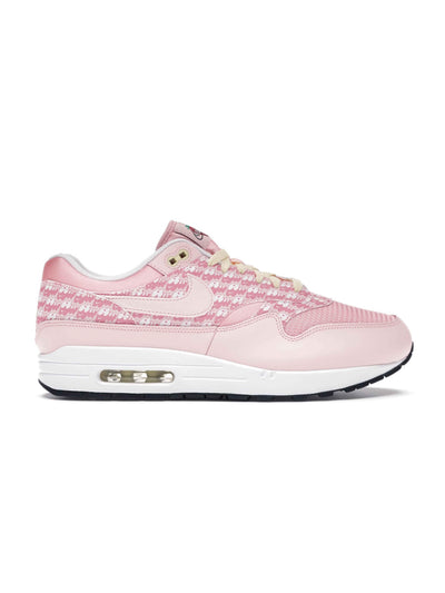 Nike Air Max 1 Powerall Pink Lemonade - PRIOR