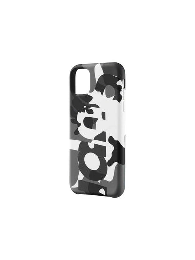 Supreme Camo iPhone Case [FW20] Snow Camo - PRIOR