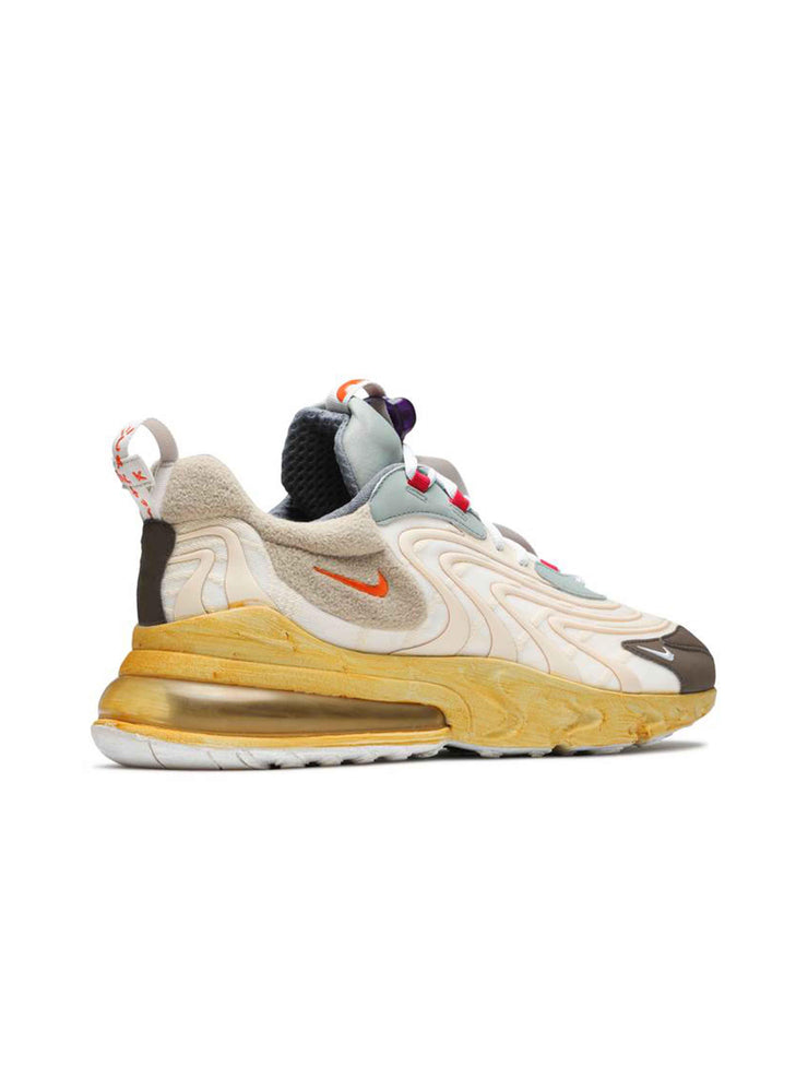 Nike X Travis Scott Air Max 270 ENG Cactus Trails - PRIOR