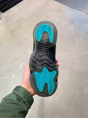 Air Jordan 11 Retro Gamma Blue [USED] - PRIOR