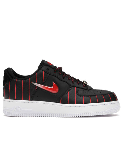 Nike Air Force 1 Jewel Chicago All-Star (W) - Prior