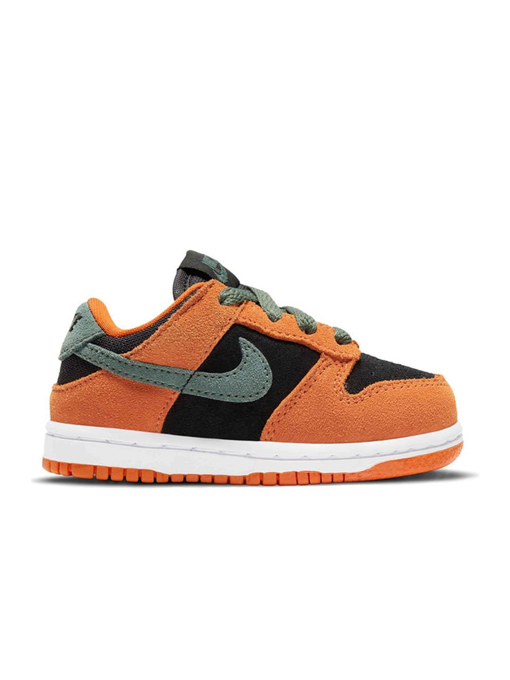 Nike Dunk Low Ceramic 2020 (TD) - PRIOR