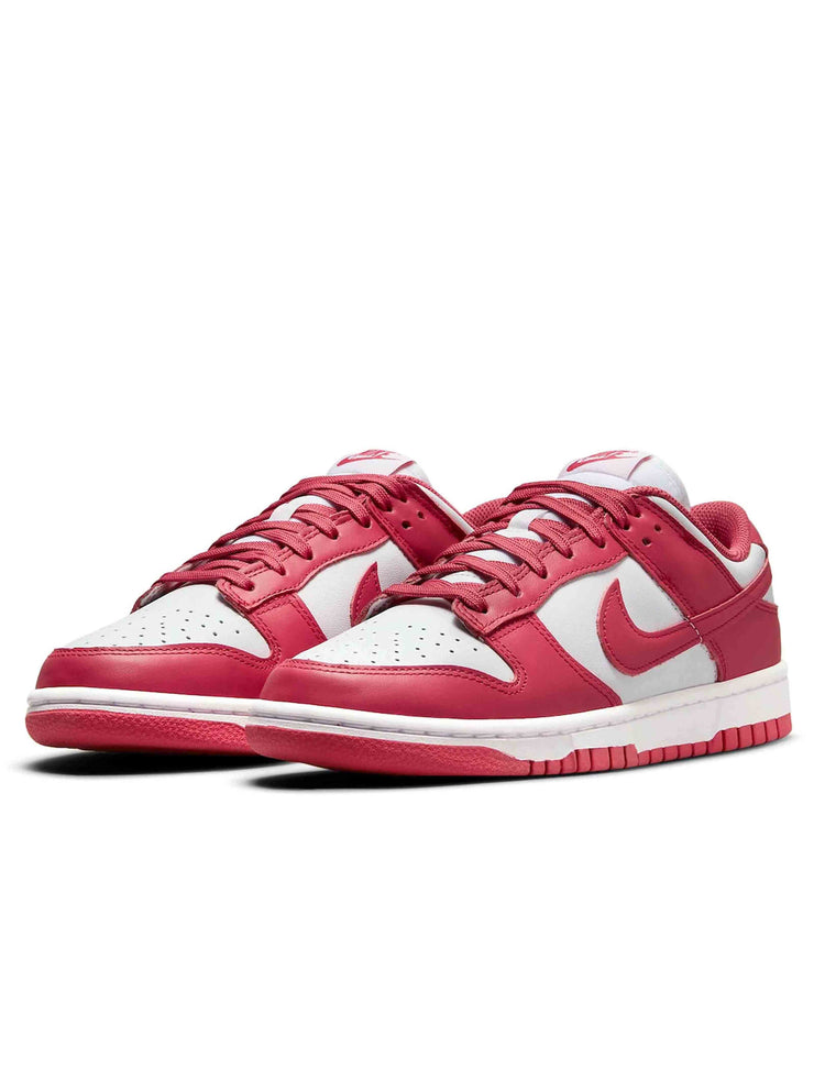 Jordan 3 Retro Black Court Purple - PRIOR