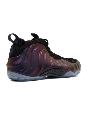 Nike Air Foamposite One Eggplant [2017] - PRIOR