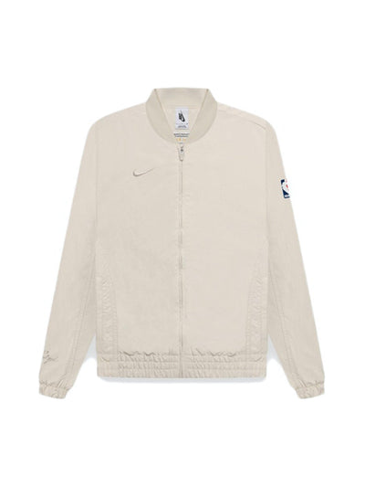 FEAR OF GOD x Nike Basketball Jacket Light Cream - PRIOR