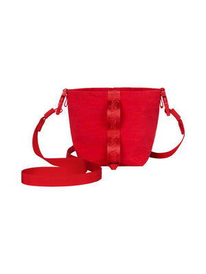 Supreme Neck Pouch (FW20) Red