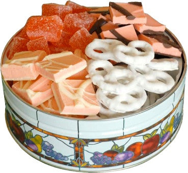 Honeybell Candy Assortment - Hyatt Fruit Co