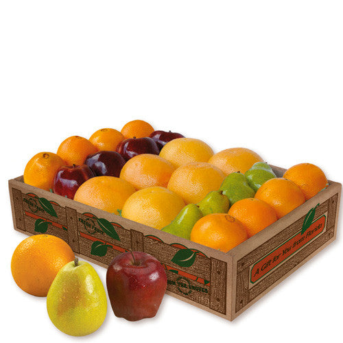 Premium Variety Pack - Hyatt Fruit Co