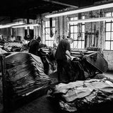 Supplying Story Supply Co. - Horween Leather Company