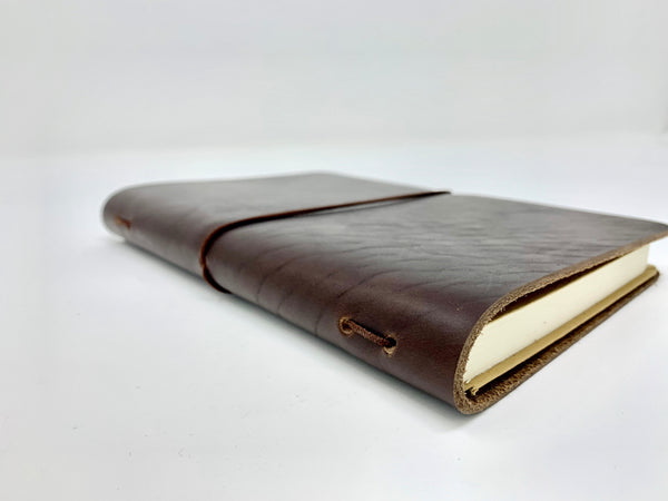 Thick Plot Notebook