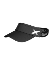 Performance Visor 2020 - Accessories - Square Blades Apparel