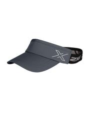 2XU Performance Visor 2020 - Square Blades
