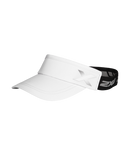Performance Visor 2020 - Accessories - Square Blades Rowing Apparel Company