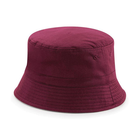 Retro Bucket Hat - Hats - Square Blades Rowing Apparel Company