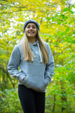 Faulkner New Established Unisex Hoodie - Hoodies - Square Blades Rowing Apparel Company