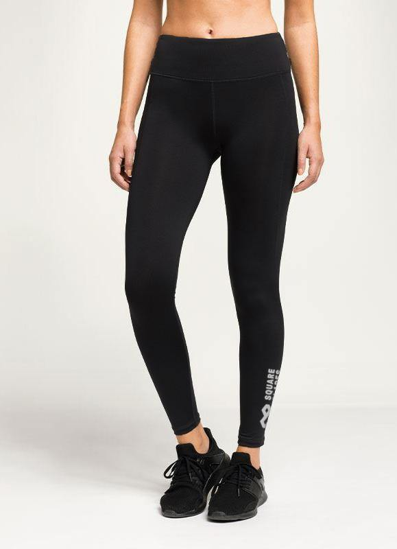 Reflect Performance Leggings