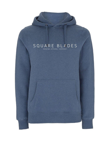 Newbold Hoodie - Hoodies - Square Blades Rowing Apparel Company