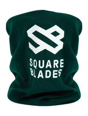 Neck Warmer - Accessories - Square Blades Apparel