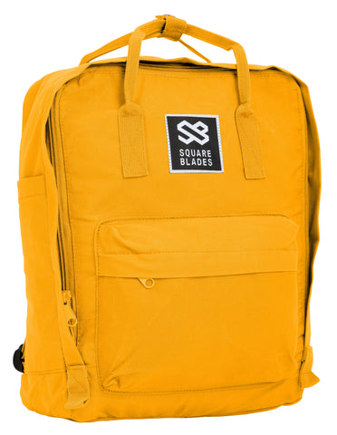 Mancot Backpack