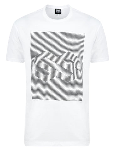 Illusion Logo T-Shirt