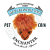 REGISTER My Alpaca Pet