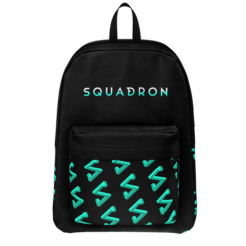 SQUADRON: MATRIX BACKPACK