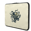 ELANIP: KRAKEN LAPTOP SLEEVE