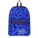 Phone Pattern Backpack