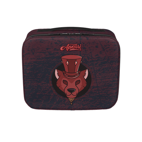 APARRI: LUNCH BOX