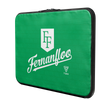 FERNANFLOO: FF MACBOOK CASE