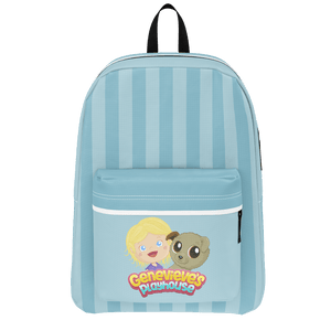 Genevieve Backpack