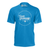 TEAM EPIPHANY: FRESH T-SHIRT