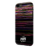 TGN: PWN THE GLITCH - IPHONE 6/6s  TOUGH CASE