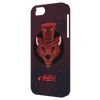 APARRI: IPHONE  5 SLIM CASE