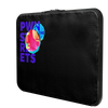 TGN: PRIME PWN THE STREETS LAPTOP CASE
