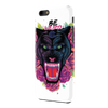 CHRIS OFLYNG: PANTHER IPHONE 6 SLIME CASE