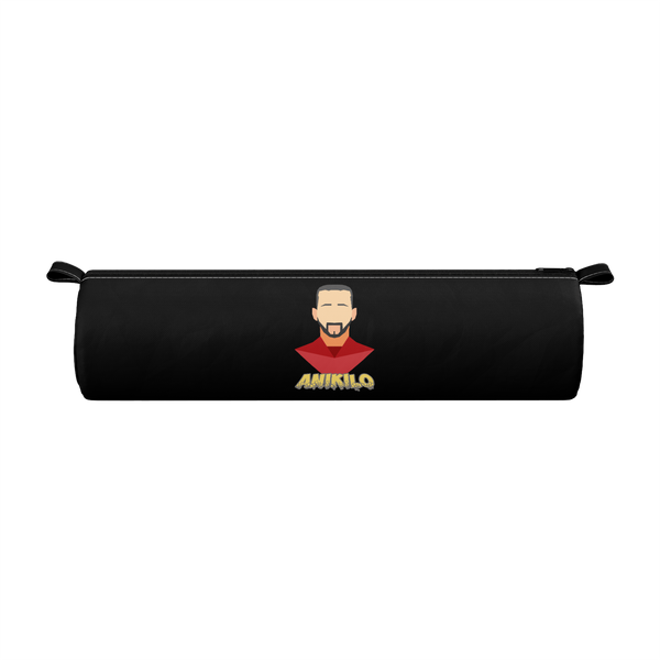 ANIKILO: BLACK OPS PENCIL CASE