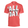 SQUADRON: ALL DAY PREMIUM T-SHIRT