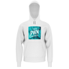 TGN: PWN THE STREETS HOODIE