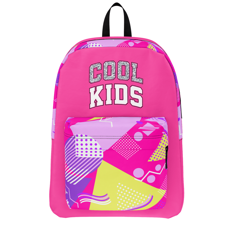 Cool Kids Backpack