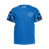 TEAM EPIPHANY: JERSEY STYLE T-SHIRT - BOYS