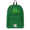 FERNANFLOO: BACKPACK
