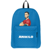 ANIKILO: GAMER BACKPACK