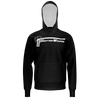 FORGOTTEN WEAPONS: BLACK HOODIE