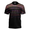 TGN: GLITCHING T-SHIRT