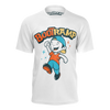 BOOTRAMP: AVATAR T-SHIRT