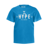 TEAM EPIPHANY: HYPE T-SHIRT - BOYS