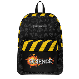 Science Backpack