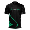 EVENTVODS: BIG LOGO T-SHIRT